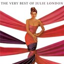 Julie London - The Very Best Of Julie London