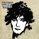 Jacques Higelin - Higelin enchante trenet