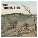 Nick Cave / Warren Ellis - The proposition (B.O.F.)