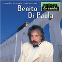 Benito Di Paula - Mulher brasileira