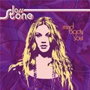 Joss Stone - Mind Body & Soul - Special Edition