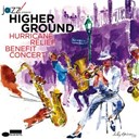 Compilation - Higher Ground