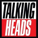 The Talking Heads - True stories