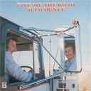 Slim Dusty - Give me the road