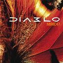 Diablo - Mimic47