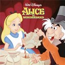 Oliver Wallace / Richard Haydn - Alice au pays des merveilles  (B.O.F.)