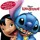 Alan Silvestri - Lilo and stitch (B.O.F.)