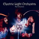 "Electric Light Orchestra ""Elo"" - The collection"