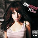 Alexz Johnson - 24 hours
