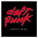 Daft Punk - Musique Vol 1