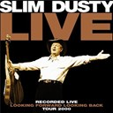 Slim Dusty - Slim dusty live