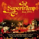 Supertramp - Live