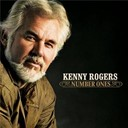 Kenny Rogers - Number ones