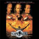 Compilation - Con Air Original Soundtrack