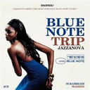 Compilation - Blue Note Trip 5:Scrambled / Mashed
