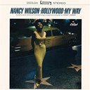 Nancy Wilson - Hollywood - my way