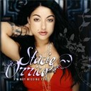 Stacie Orrico - I'm not missing you