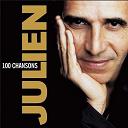 Julien Clerc - 100 Chansons