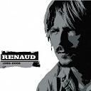 Renaud - 100 chansons