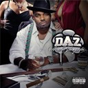 Daz / Daz Dillinger - So so gangsta