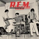 R.e.m. - AND I FEEL FINE (BEST OF IRS YEARS 1982-1987)