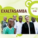 Exaltasamba - Nova bis - exaltasamba