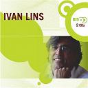 Ivan Lins - Nova Bis - Ivan Lins