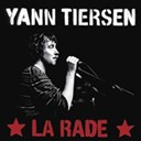 Yann Tiersen - La rade