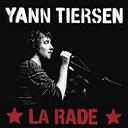 Yann Tiersen - La rade