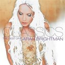 Sarah Brightman - Classics - The Best of Sarah Brightman