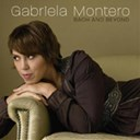 Gabriela Montero - Bach and Beyond
