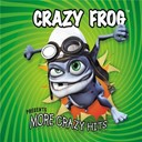 Crazy Frog - More crazy hits