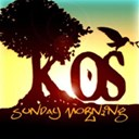 K-Os - Sunday morning