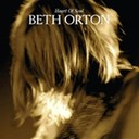 Beth Orton - Heart of soul