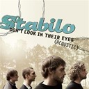 Stabilo - Don't look in their eyes (acoustic version)
