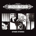 Anita Lipnicka / John Porter - Other stories