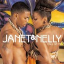 Janet Jackson - Call on me (french remixes)