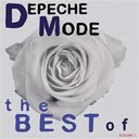 Depeche Mode - The Best Of Depeche Mode, Vol. 1 (Remastered)