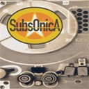 Subsonica - Subsonica