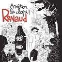 Renaud - Arrêter la clope