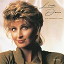 Linda Davis - In a different light