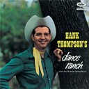 Hank Thompson - Dance ranch