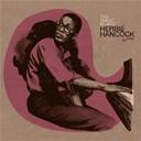 Herbie Hancock - Finest in jazz
