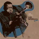 Lee Morgan - Finest in jazz