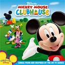 Compilation - Mickey Mouse Clubhouse