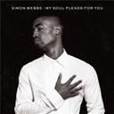 Simon Webbe - My soul pleads for you