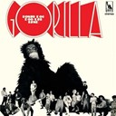 The Bonzo Dog Doo Dah Band - Gorilla