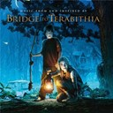 Compilation - Bridge To Terabithia Original Soundtrack