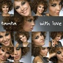 Tamta - With love