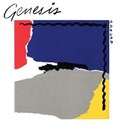 Genesis - Abacab
